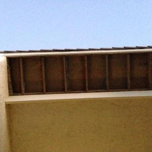 roof1