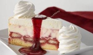 menu_Lemon_Raspberry_Cream_Cheesecake