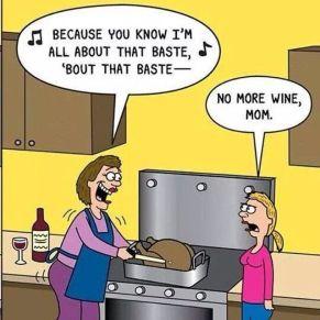 143302-no-more-wine-mom